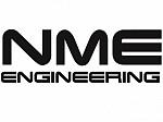 NME ENGINEERING